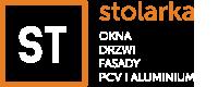ST Stolarka
